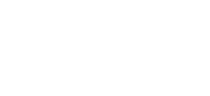 Adult Care Solutions Footer Logo